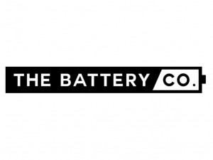 The Battery Co.