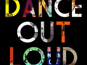 Dance Out Loud