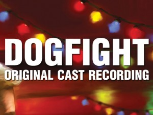 Dogfight – Album Packaging