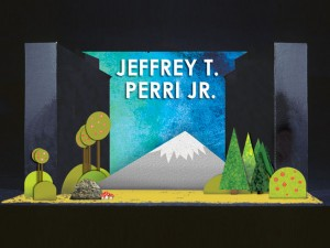 Jeffrey T. Perri Jr.
