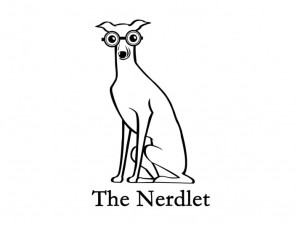 The Nerdlet