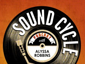 Sound Cycle Podcast